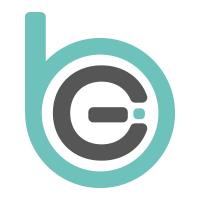 BiCool Solutions Logo
